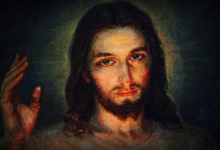 Nowenna do Miłosierdzia Bożego,