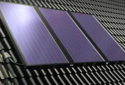 Przetarg na kolektory słoneczne dla gminy Garbów – niepokojące pytania potencjalnych oferentów. Czy warunki przetargu ograniczały uczciwą konkurencję?