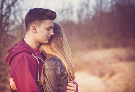 Ola: Teraz wiem, że kocham i jestem kochana [świadectwo o nowennie pompejańskiej]