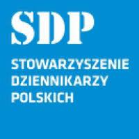 Wiceprezes SDP W. Gadowski: Już zajmujemy się sprawą Tommy'ego Robinsona