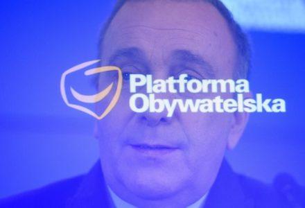 """Czy Platforma dogadała się z Brukselą? Chodzi o duże pieniądze. """"Skandal to mało powiedziane"""""""