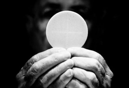 Dziś Dzień Modlitw o Uświęcenie Kapłanów