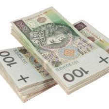 Rząd obniża wójtom pensje, a rady je podnoszą. Jest sposób na ominięcie rozporządzenia?