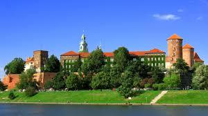Ostatnie wolne miejsca na wyjazd do Krakowa, Zakopanego i Kalwarii Zebrzydowskiej w dniach 23-25 sierpnia 2018r. Serdecznie zapraszamy!