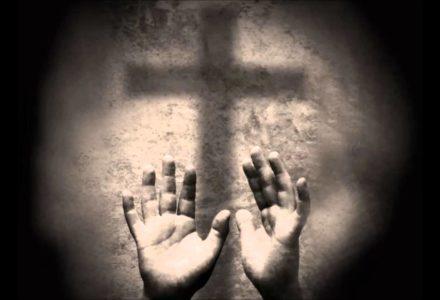 """""""Tak wiele możesz przez modlitwę wstawienniczą…"""" [słowo na niedzielę]"""