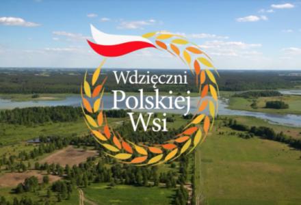 """Premier Morawiecki zaprasza na pierwsze, ogólnopolskie święto """"Wdzięczni Polskiej Wsi"""" – Wąwolnica, niedziela 23 września 2018"""