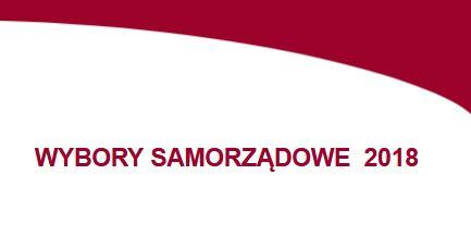 Wybory 2018 w Gminie Garbów. Kazimierz Firlej 59% – Tadeusz Barszcz 41%…