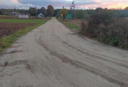 Kompleksowy program budowy, chodników, oświetlenia, brakujących dróg – Tadeusz Barszcz [wideo]