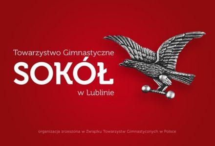 """Letni obóz organizowany przez Towarzystwo Gimnastyczne """"Sokół"""" – 7 – 19 lipca 2019"""