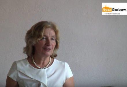 18.10.2018 – Ostatnia sesja Rady Gminy Garbów kadencji 2014-2018 [wideo]