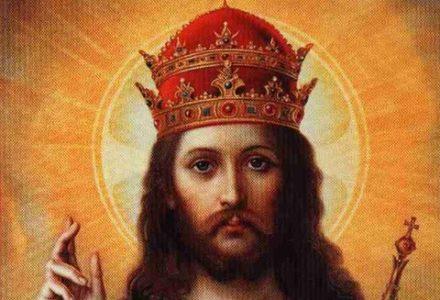 """""""Ufaj swojemu Bogu, a On cię ocali i poprowadzi do Źródła Życia."""" [słowo na niedzielę]"""