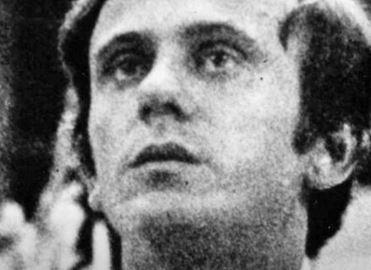 """IPN: jest akt oskarżenia przeciwko zabójcom ks. Popiełuszki. Sprawa dotyczy tzw. """"prowokacji na Chłodnej"""""""