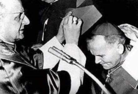 Przemilczane nauczanie Jana Pawła II [wideo]