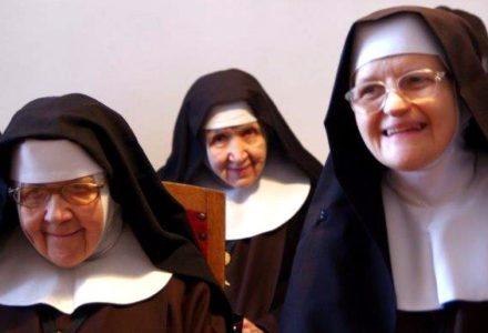 Siostra Maria Janina Sobiesiak – klaryska z Garbowa – założycielka klasztoru sióstr salezjanek w Garbowie