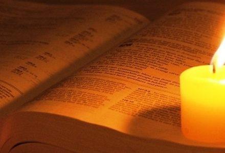 """""""Słowa Twoje, Panie, są duchem i życiem"""" (J 6, 63) [słowo na niedzielę]"""
