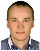 Piotr Kowalczyk – kandydat na sołtysa BOGUCINA – 2019