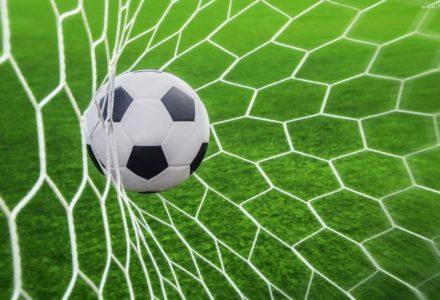 Informacja o  przyznanych dotacjach dla klubów sportowych w roku 2019