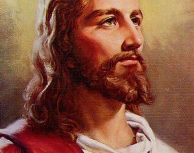"""""""Prawdziwa świętość zaczyna się od wyzbycia się wszelkiej ambicji i jakiejkolwiek samodzielności wobec Mnie."""" [słowo na niedzielę]"""