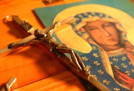 Prawdziwa wielkość człowieka jest dziełem Boga – Bp Grzegorz Ryś