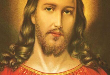 O co proszę? O łaskę wierności i wytrwania przy Bogu pośród prób i cierpienia. [słowo na niedzielę]