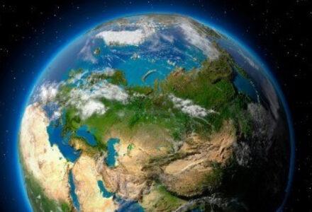 Kolejne badania naukowe nie potwierdzają, że przyczyną globalnego ocieplenia jest aktywność człowieka.