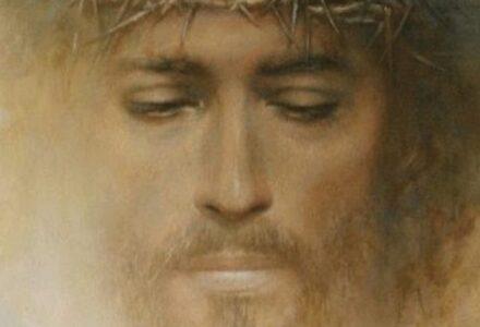 Męka naszego Pana Jezusa Chrystusa według świętego Mateusza [słowo na niedzielę]
