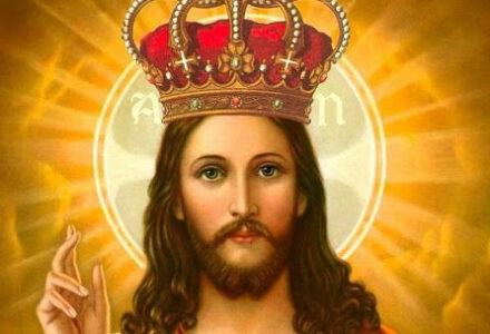 """""""Wszystko jest niczym wobec miłości Chrystusowej…"""" [słowo na niedzielę]"""