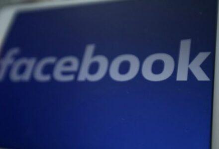 Facebook, Google, Youtube, Twitter: Prywatny totalitaryzm [dorzeczy.pl]